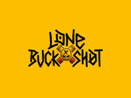 Lone Buckshot