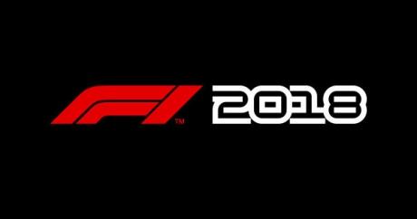 Allgemein - Codemasters kündigt F1 2018 an