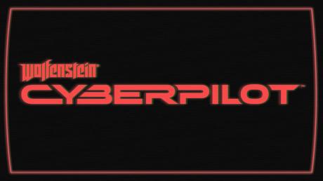 Allgemein - Mit Wolfenstein: Cyberpilot und Prey – Typhon Hunter kündigen Bethesda zwei neue VR-Titel an
