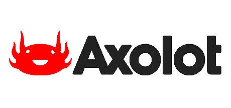 Axolot Games