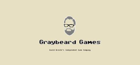 Graybeard Games