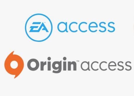 Wir beleuchten EA Origin Access, EA Origin Access Premier und EA Access