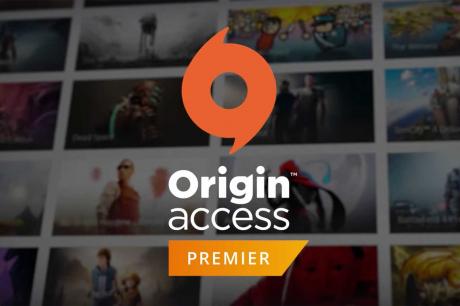Allgemein - Sieben neue Titel im Origin Access Programm aufgenommen