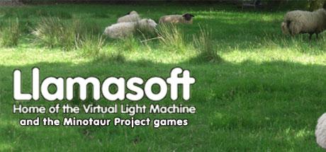 Llamasoft Ltd.