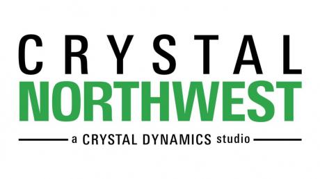 Allgemein - Crystal Dynamics eröffnet neues Studio in Bellevue