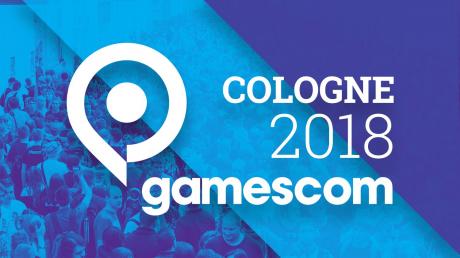 Allgemein - Die Gamescom Award Gewinner stehen fest