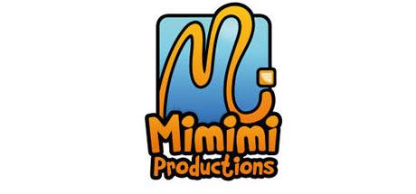 Mimimi Productions