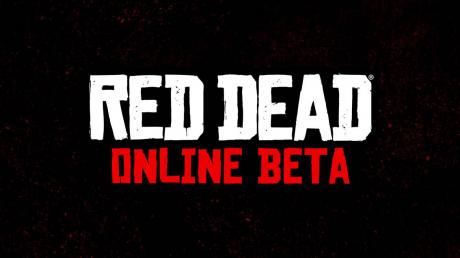 Allgemein - Rockstar Games kündigen Red Dead Online an