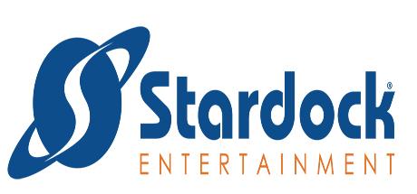 Stardock Entertainment