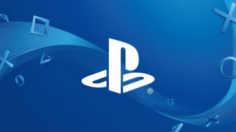 Allgemein - Sony veröffentlicht DUALSHOCK 4 Alpine Green Controller
