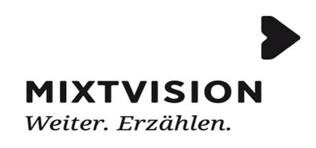 Mixtvision Digital