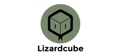 Lizardcube