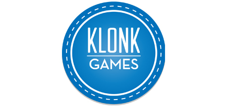 Klonk Games