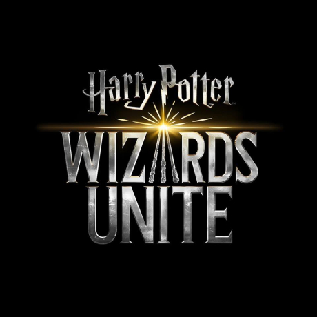 Allgemein - Harry Potter: Wizards Unite - Kündigt sich eine neue Alternative zu Pokemon Go und GB World an?