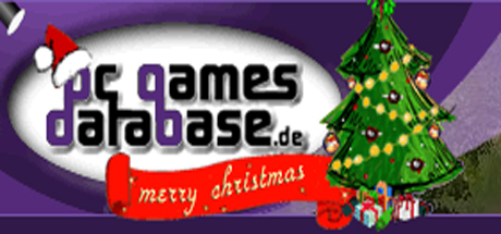PC Games Databse