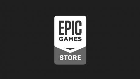 Allgemein - Epic Games kündigt eigenen Game Store als Konkurrenzportal  zu Steam an