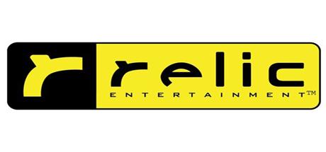 Relic Entertainment