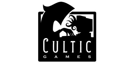 Cultic Games