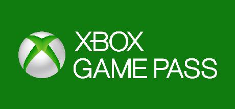 Allgemein - Microsoft News Box - Xbox One S All-Digital, Xbox Game Pass Ultimate und weitere
