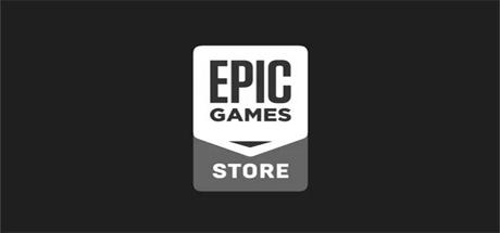 Allgemein - Bis 5. November kostenlos im Epic Games Store