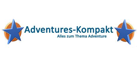 Adventures Kompakt