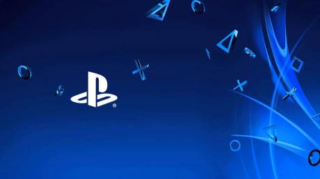 Allgemein - Erste offizielle Infos zur kommenden Playstation 5 veröffentlicht