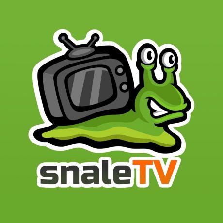 Allgemein - snaleTV gestaltet in Braunschweig die Zukunft des Fernsehens