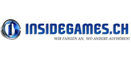 insidegames
