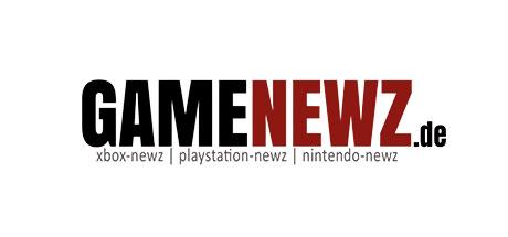 GameNewz