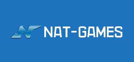 Nat Games