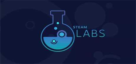 Allgemein - Valve präsentiert Steam Labs im hauseigenen Store