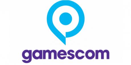 Allgemein - Tagestickets für gamescom- Freitag und -Samstag ausverkauft