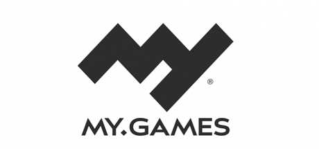 My Games Store