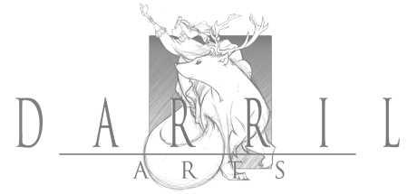 Darril Arts