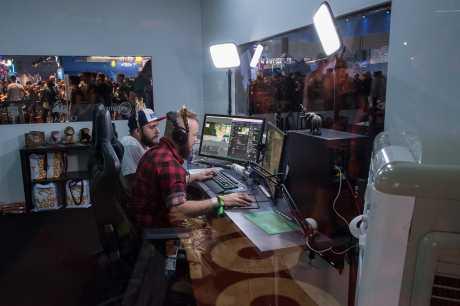 Allgemein: Gamescom 2019 - Artikel Bild
