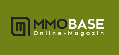 MMO Base