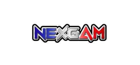 NexGam
