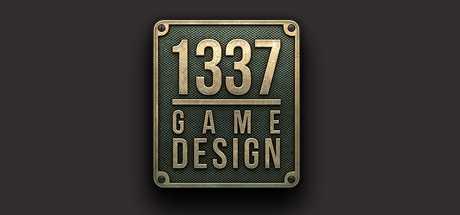 1337 & Senri LLC