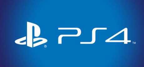 Allgemein - Halloween-Angebote und The Last of Us Part II-Deal im PlayStation Store verfügbar