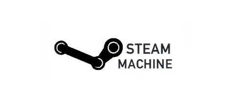 Valve Steam Machine