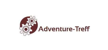 Adventure Treff