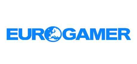 Eurogamer DE