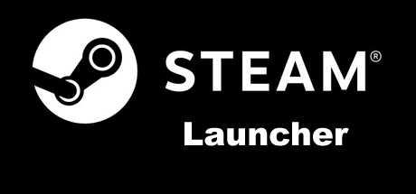 Steam Launcher