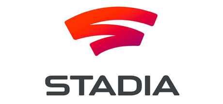 Allgemein - Stadia - Free Play Days und weitere Neuheiten