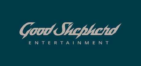 Good Shepherd Entertainment