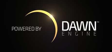 Dawn Engine