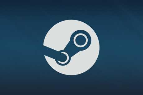 Allgemein - Steam präsentiert die Besten von 2019