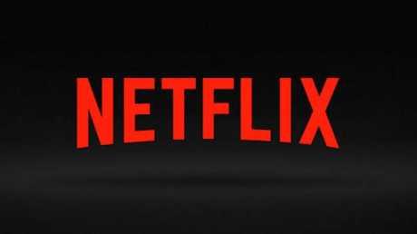 Allgemein - Streamingdienst Netflix sichert sich die Rechte an 21 Animationsfilmen von Studio Ghibli