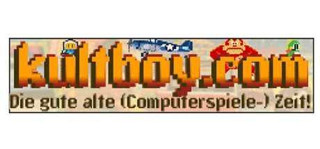 Kultboy