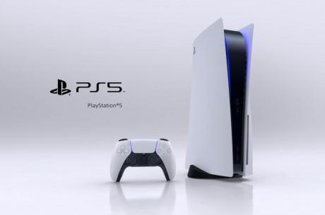 Allgemein - Release-Verkauf der Playstation 5 nur über Online-Händler